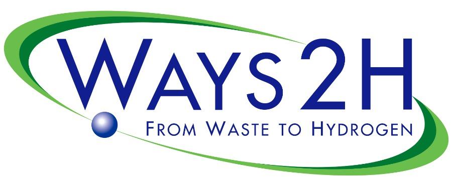 Logo Ways2H, Inc.