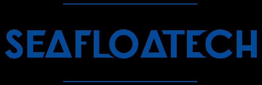 Logo SEAFLOATECH