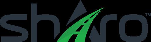 Logo Sharo Mobility