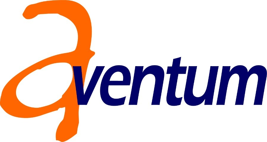 Logo Aventum