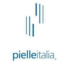 Logo Pielleitalia srl