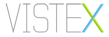 Logo Vistex Composites