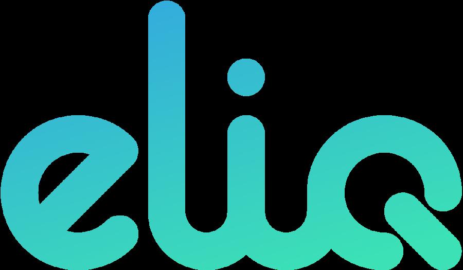 Logo Eliq