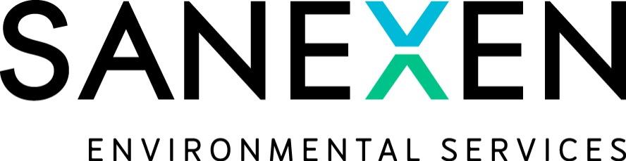 Logo Sanexen