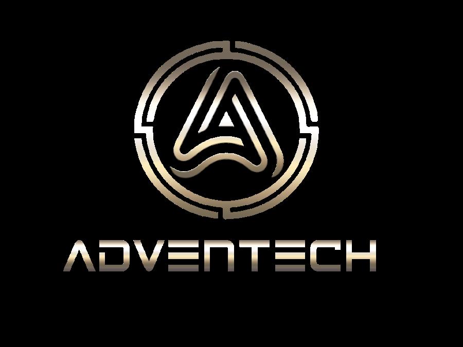 Logo Adventech