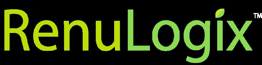 Logo renulogix.com