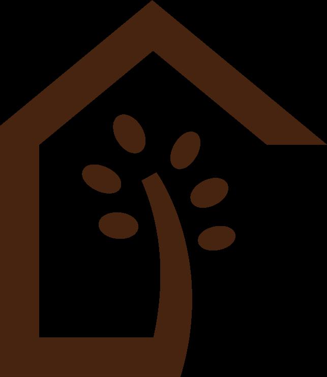 Logo Paille-Tech scrl