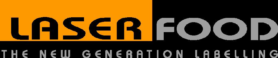 Logo LASERFOOD