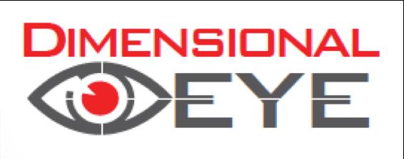 Logo DimEye