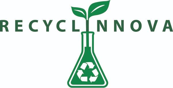 Logo Recyclinnova