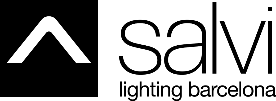 Logo Salvi Lighting