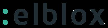 Logo elblox.com