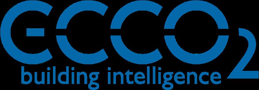 Logo ECCO2 Solutions AG