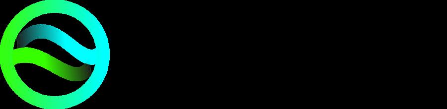 Logo Tyreflow