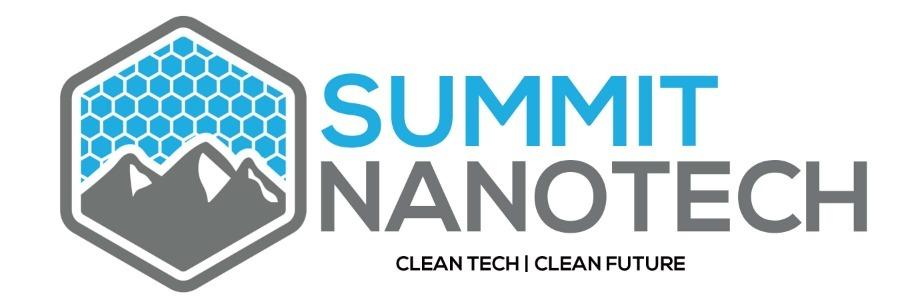 Logo Summit Nanotech