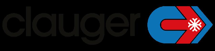 Logo Clauger