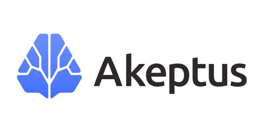 Logo Akeptus™
