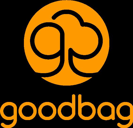 Logo goodbag