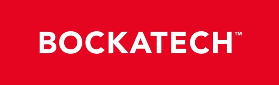 Logo Bockatech