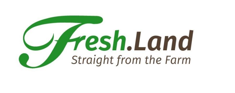 Logo Fresh.Land