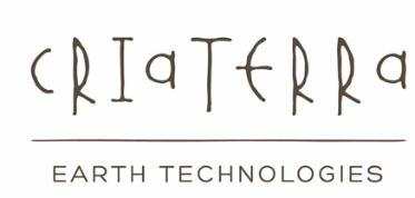 Logo Criaterra