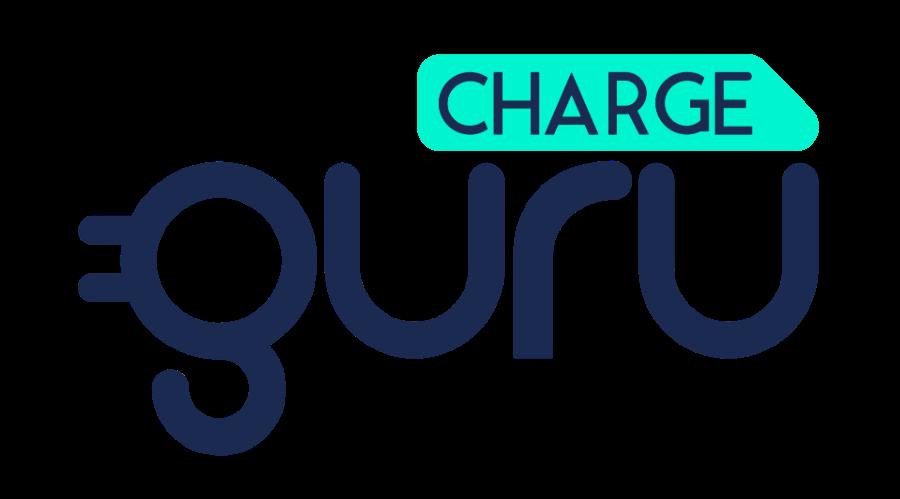 Logo ChargeGuru