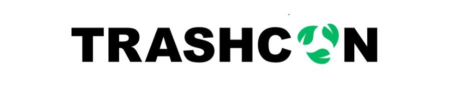 Logo TrashCon