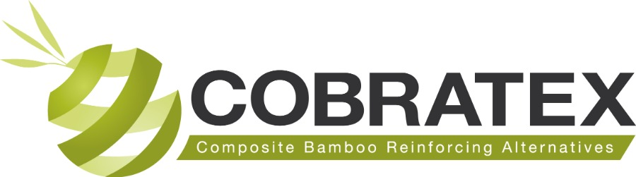 Logo COBRATEX