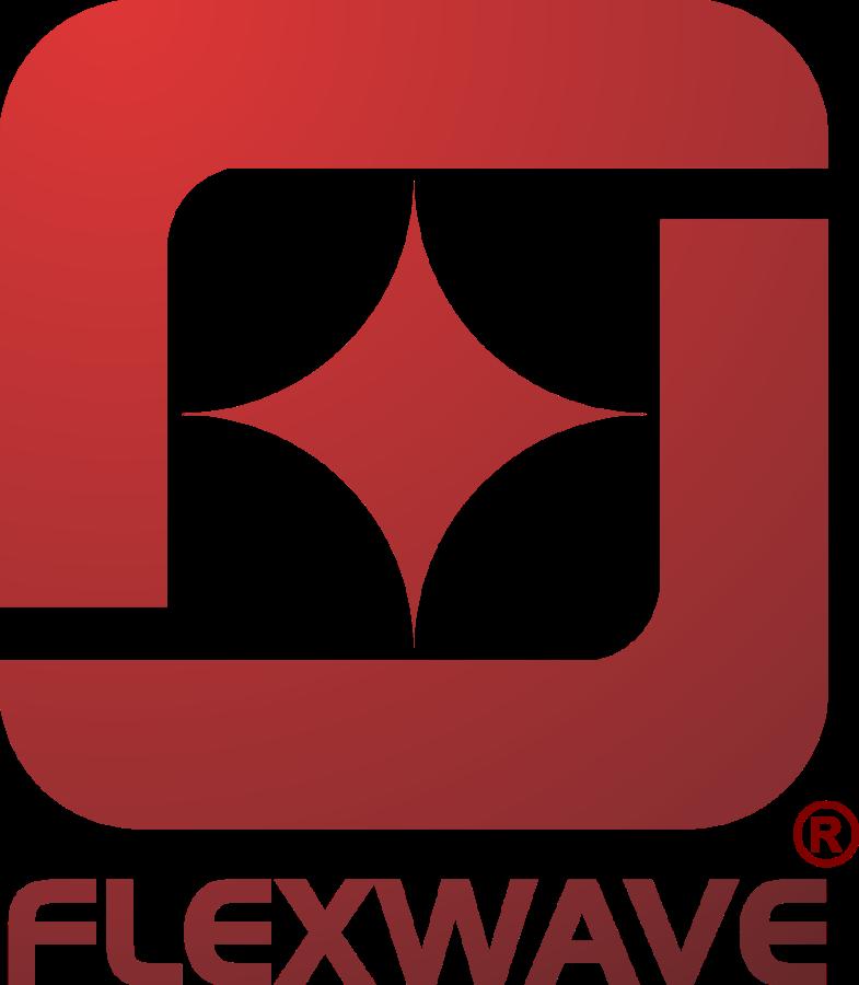 Logo Flexwave Co., Ltd