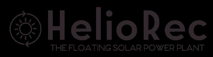 Logo HelioRec