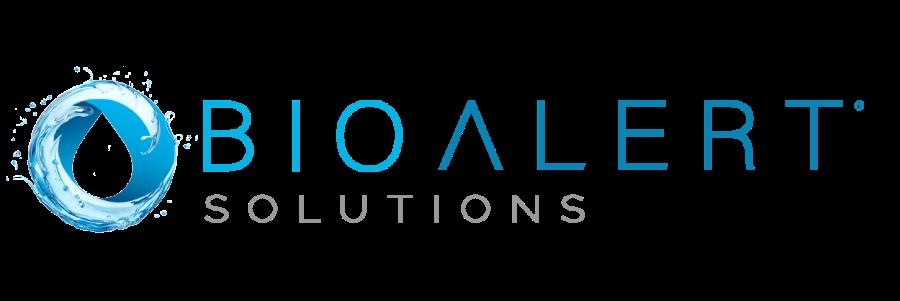 Logo BioAlert Solutions