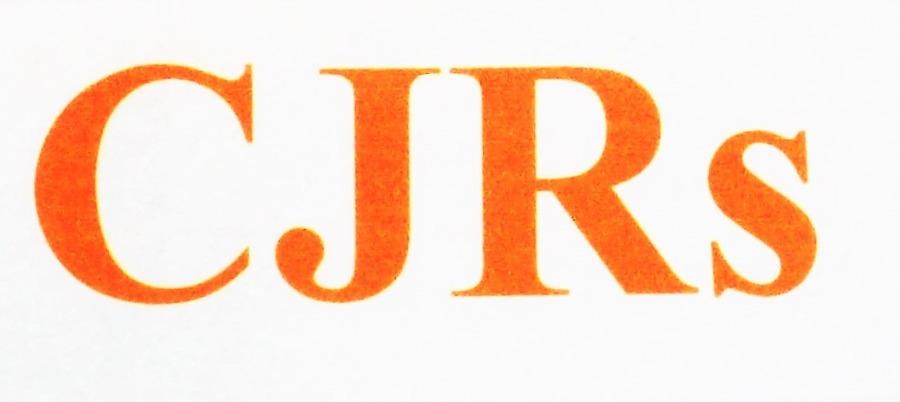 Logo CARBON CUT UK LIMITED