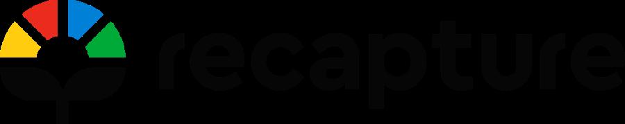 Logo Recapture