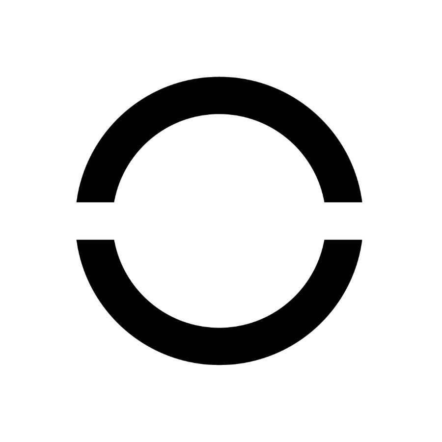 Logo Solar Polar Limited