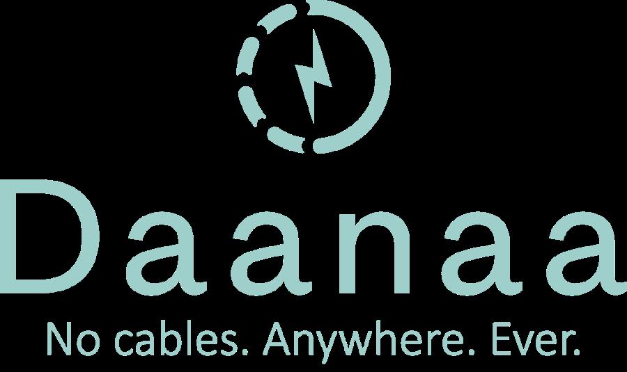 Logo Daanaa Resolution Inc.