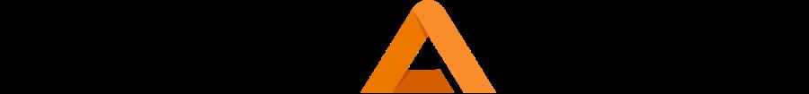 Logo Pennakem