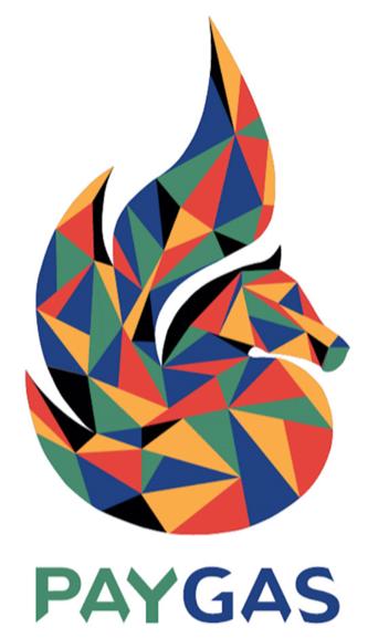 Logo PayGas