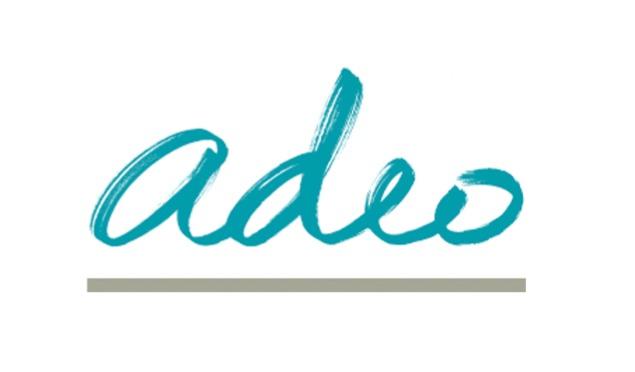 Logo ADEO
