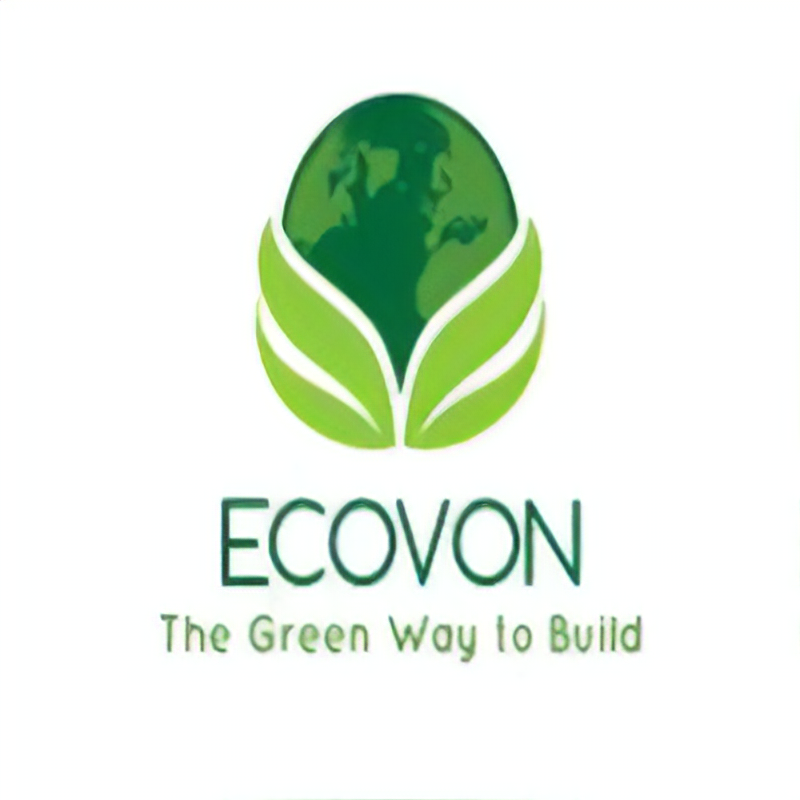 Logo Ecovon