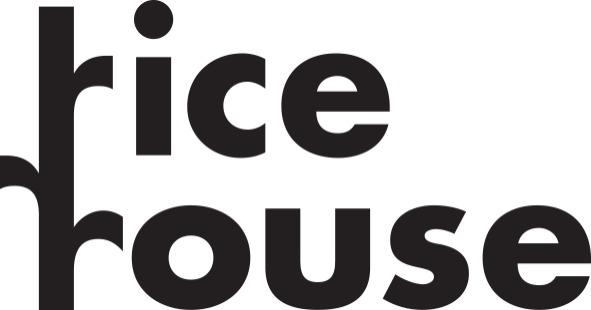 Logo ricehouse s.r.l.