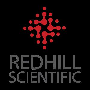 Logo Redhill Scientific