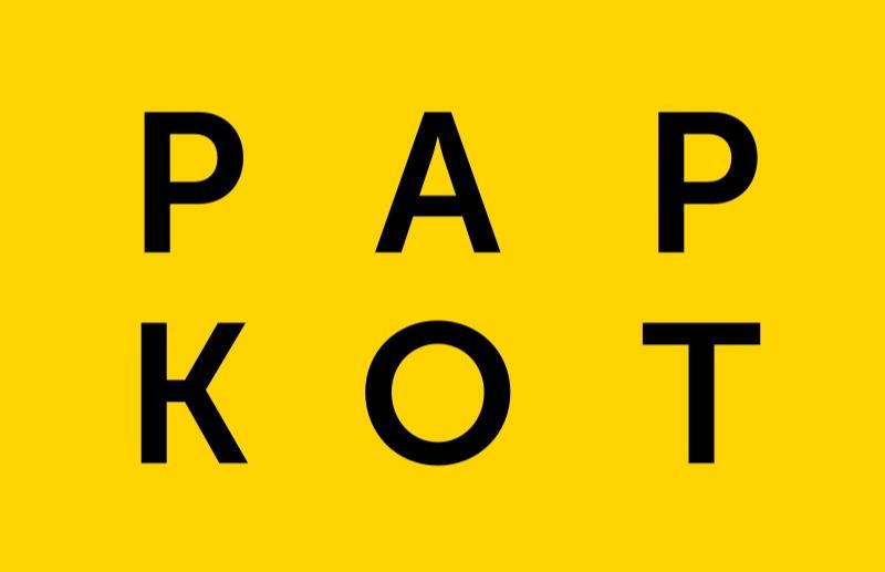Logo Papkot