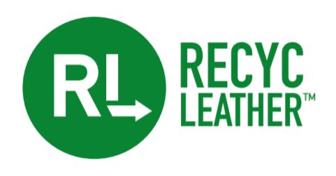 Logo Recyc Leather