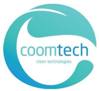Logo Coomtech Ltd