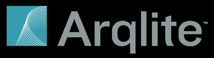 Logo Arqlite