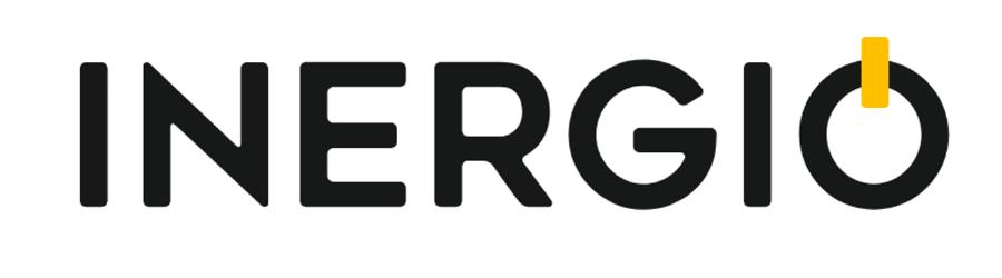 Logo INERGIO Technologies SA