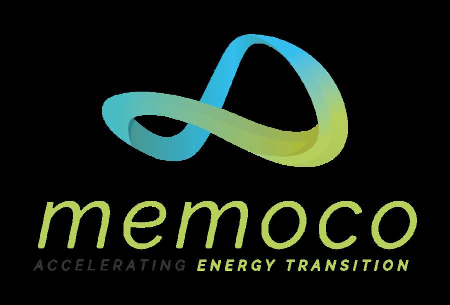 Logo Memoco