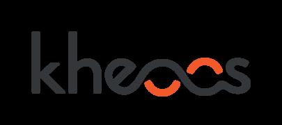 Logo kheoos