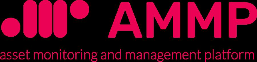 Logo AMMP Technologies