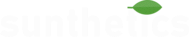 Logo Sunthetics